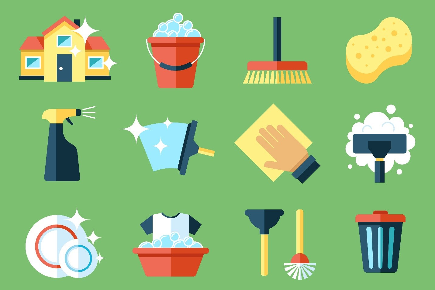 cleaning-tips-this-diwali-2