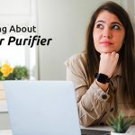 Myth-Busting-About-RO-Water-Purifier