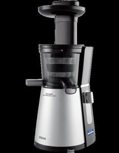 kent-cold-pressed-juicer