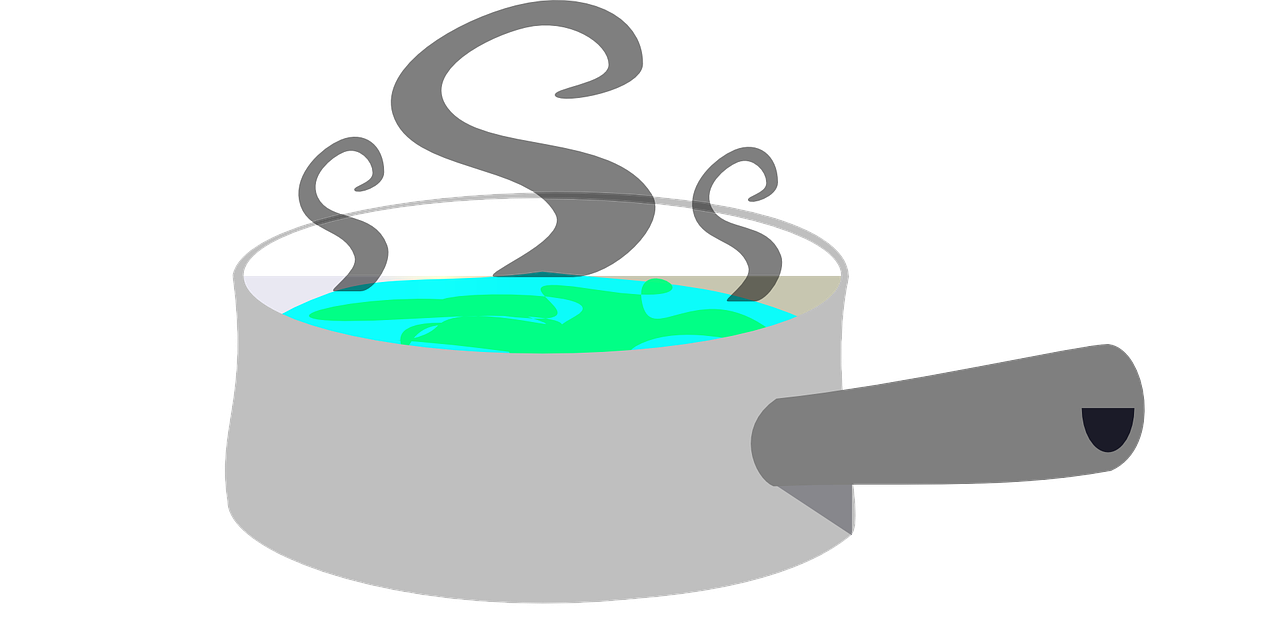 Why Is Ro Purifier Much Preferred Than Boiling Water