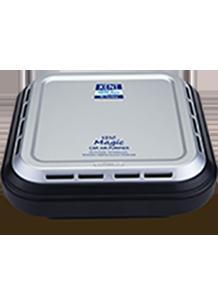 car-airpurifier