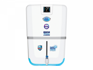 kent-prime-plus RO water purifier