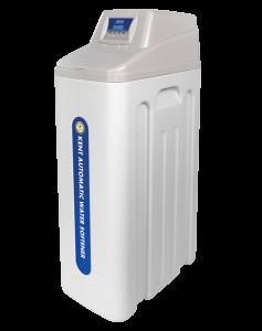 KENT Autosoft 11039 - Whole House Water Softener