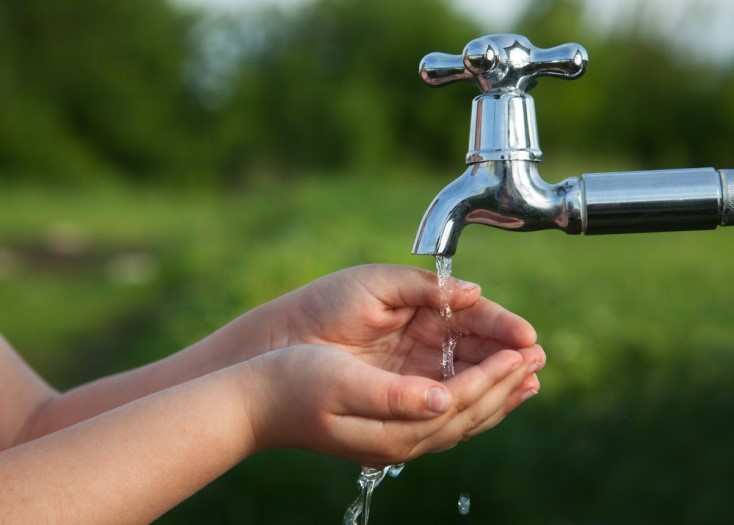 Waterborne Diseases that can be prevented by Consuming Clean Water