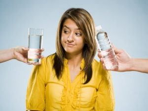 what-is-double-purification-and-heres-why-you-need-it