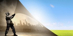 Air Purifier - Buying Guide
