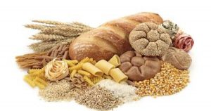 Carbohydrates- The Source of Energy