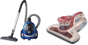 Kent Vacuum Cleaner - Best Buying Guide 2017