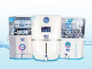 807395e9d6f RO Water Purifiers - Suitable for Water With High TDS Level
