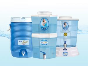UF water purifier for Low TDS Water