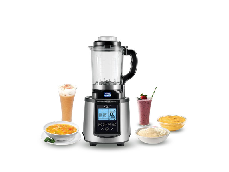Blender and grinder - Buying Guide