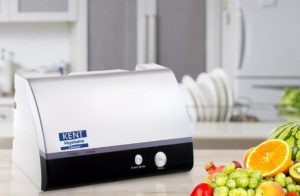 KENT Fruit and Vegetable cleaner