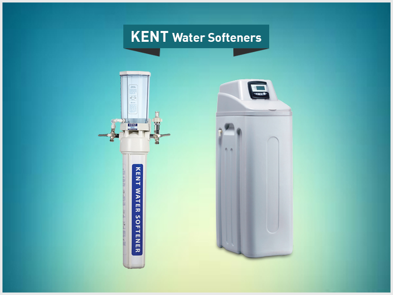 Best Water Softeners Brand