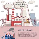 Air Pollution An Invisible Killer