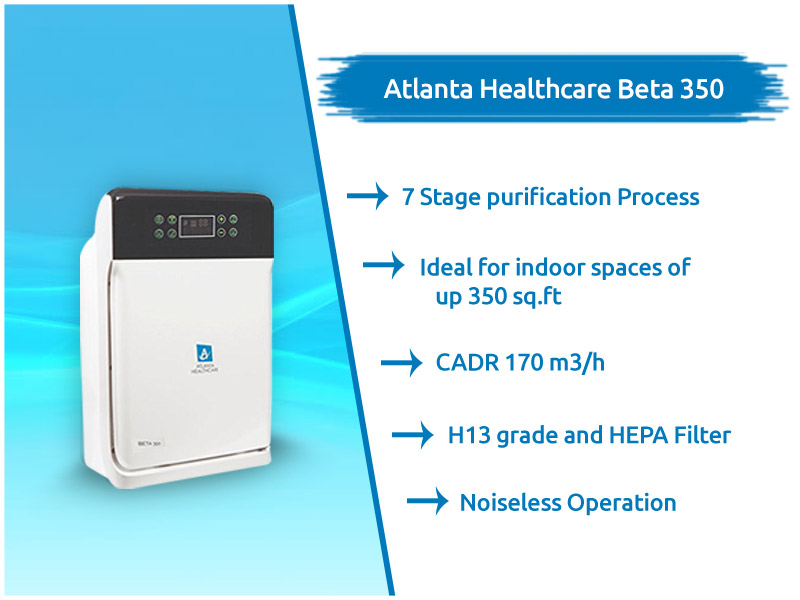 Atlanta-Healthcare-Beta-350-Features