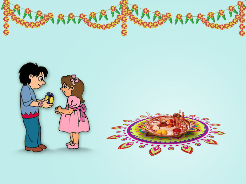 Bhai Dooj Gift Options