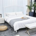 How to Vacuum Mattresses and bed