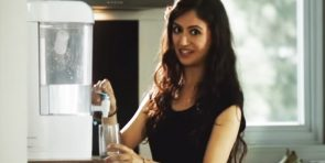 5 Things to Consider Before Buying a Water Purifier