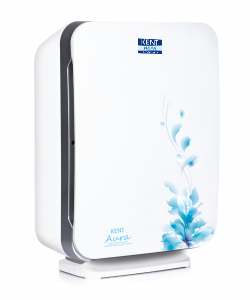 KENT Aura Air Purifier