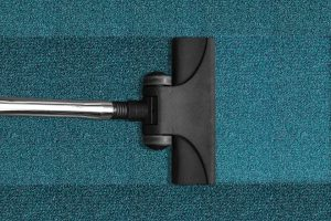 Vacuum Cleaner Tips