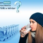 Hydration during winter