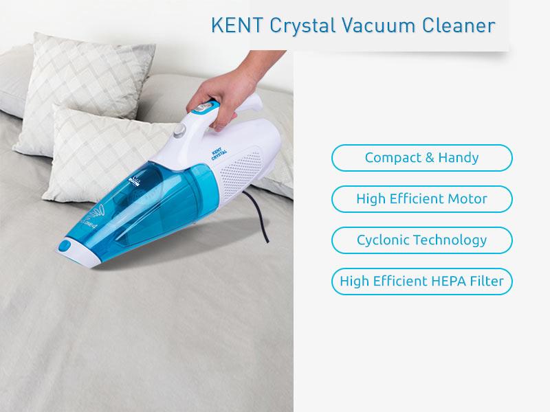 KENT-Crystal-Vacuum-Cleaner