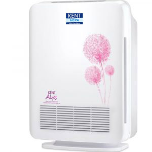 KENT Alps HEPA Air Purifier