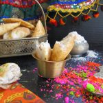 Gujiya Recipe for Holi