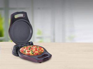 Pizza maker - Best Rakhi gift