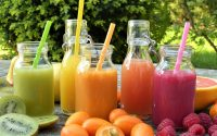 Juicing Mistakes to Avoid