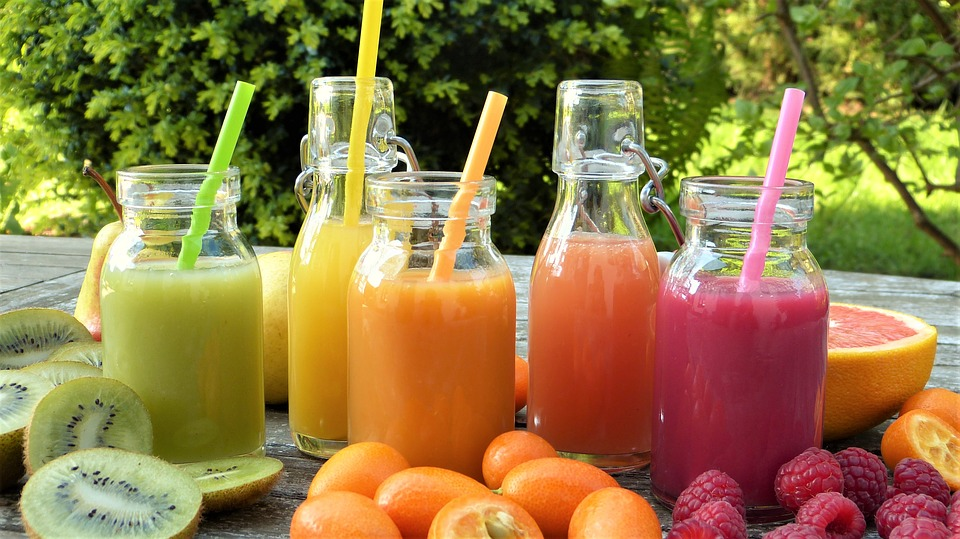 4 Juicing Mistakes you Need to Avoid to Stay Healthy