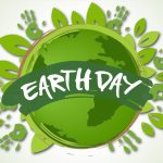 Earth Day 2018 - End Plastic Pollution