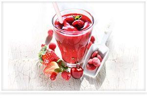Frozen-Fruit-smoothie