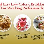Quick-And-Easy-Low-Calorie-Breakfast-Options-For-Working-Professionals