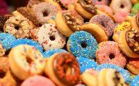 Sugar and depression