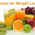 5-Fat-Burning-Juices-For-Rapid-Weight-Loss