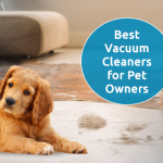 Best-Vacuum-Cleaners-for-Pet-Owners