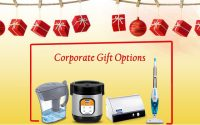 Corporate Gift Options