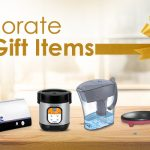 Corporate Gifting Options