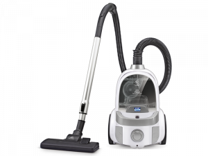 force-cyclonic-vacuum-cleaner