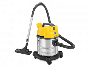 wet-dry-vacuum-cleaner