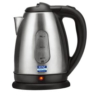 Electric-Kettle-SS