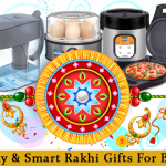 Rakhi gifts for Brother