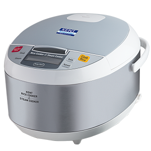 Rice-Cooker-Stream-Cooker