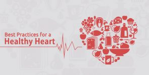 Best-Practices-to-Keep-Your-Heart-Healthy