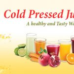 Cold Pressed Juicer - The Healthier and Tastier Way to Juice