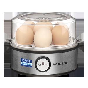 Kent Egg-Boiler