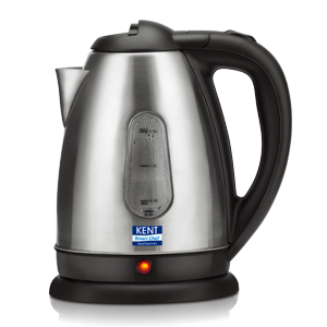 Electric-Kettle