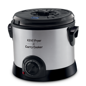 Fryer-&-Curry-Cooker