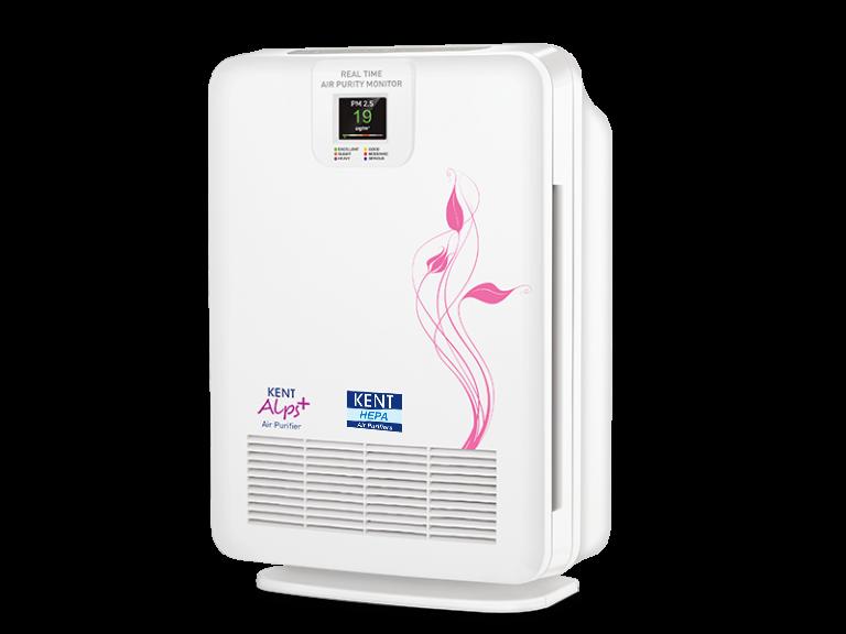 KENT-Alps-Plus-HEPA-Air-Purifier